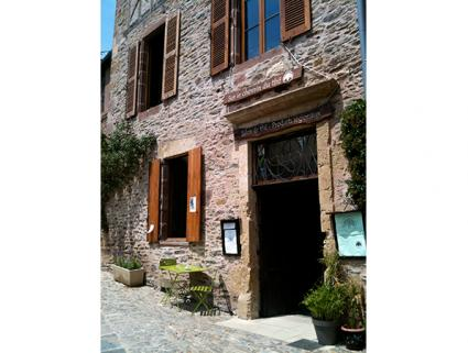 ©sur-le-chemin-du-the-conques
