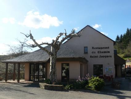Hotel Restaurant Gastronomique Lot Ancien Moulin
